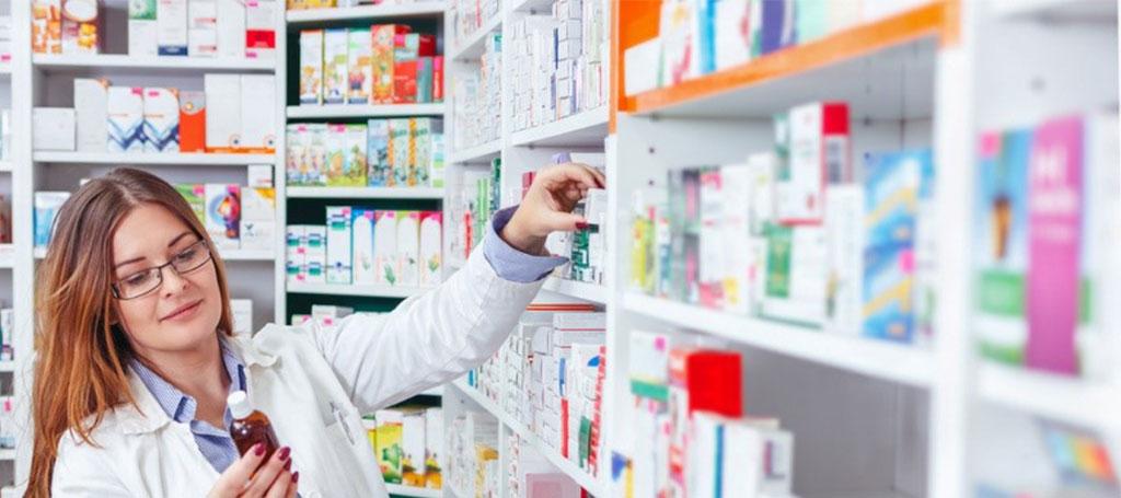 پنل پیامک داروخانه ها - ارسال پیامک در داروخانه