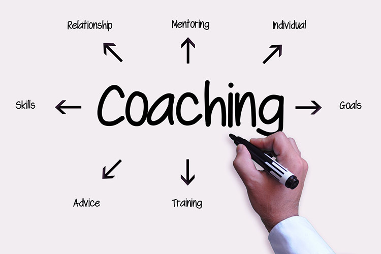 2238390c d865 4885 97e4 2ffdd50c2be7 - برای مدیریت بهتر باید مربی خوبی باشید