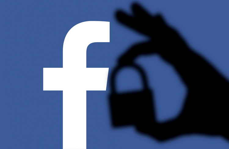 مدیریت بحران در فیس بوک و استارباکس