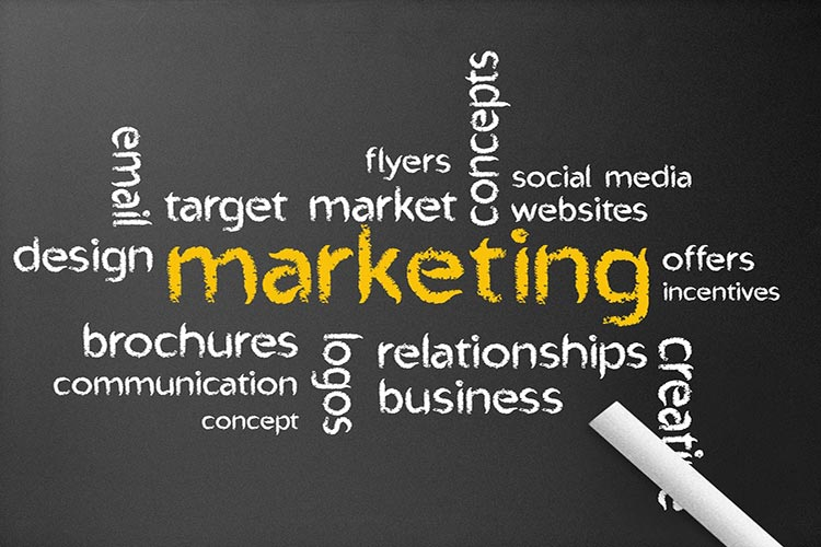 59aa0b7b e25d 485f 8e5c f2c7f197610d - معیارهایی برای خلق استراتژی موفق کسب و کار