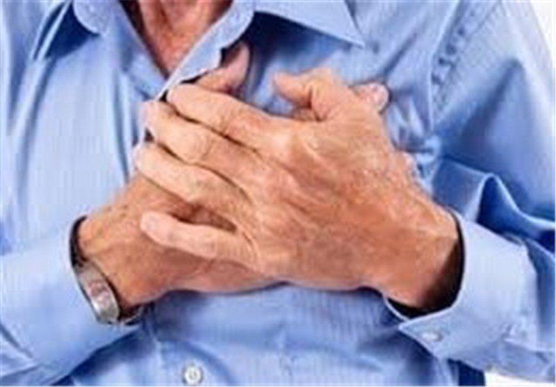 زندگی نشسته مهمترین دلیل بیماری قلبی/8 عامل که باعث برگشت بیماری قلبی میشود