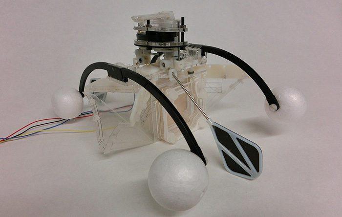 ROW-bot-2