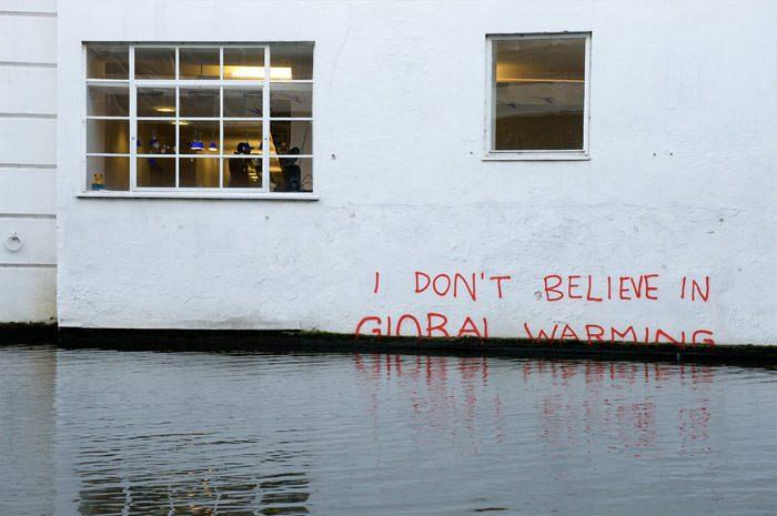 climate change/ تغییرات اقلیمی