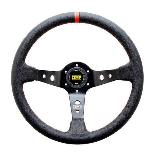 فرمان ماشین/steering wheel