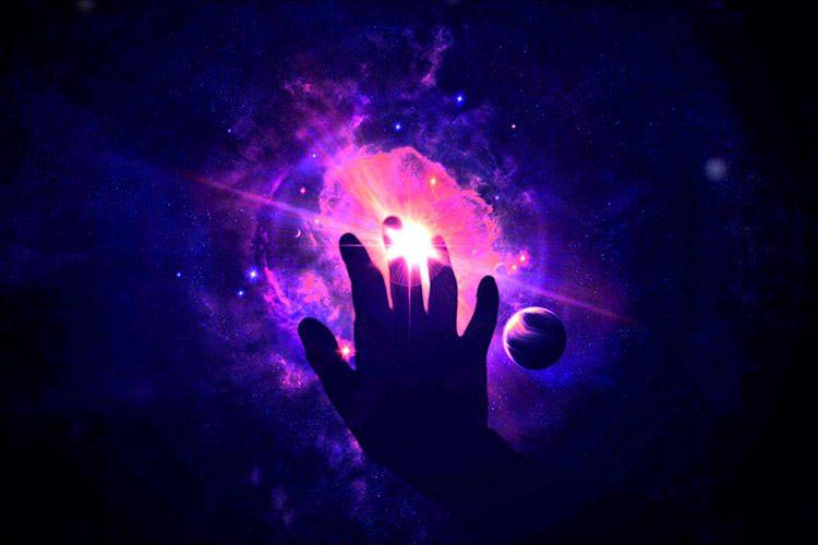 سفر بین سیارهای / Interstellar Travel