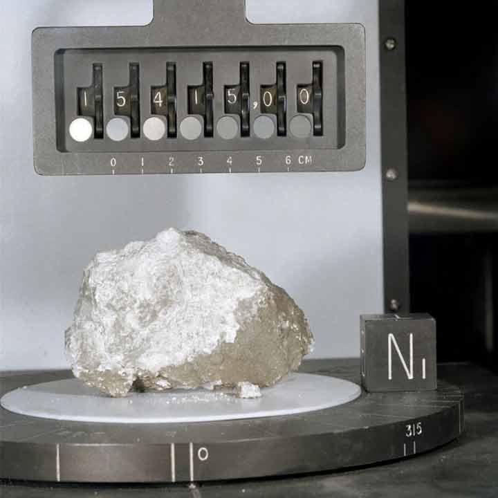 سنگ پیدایش