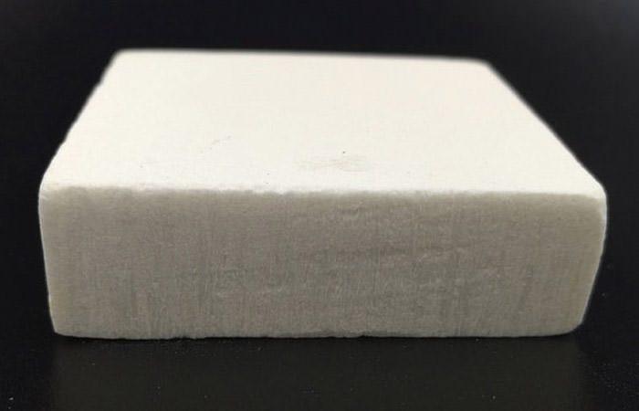 چوب مصنوعی/artificial wood