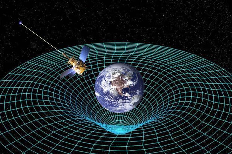 پردازش سیاهچالهای 13