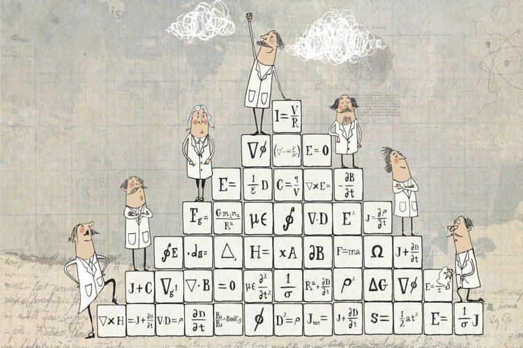 فیزیک کلاسیک