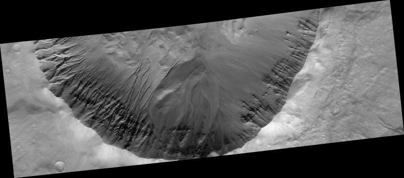 Mars 11