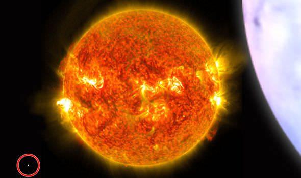 SunSize1