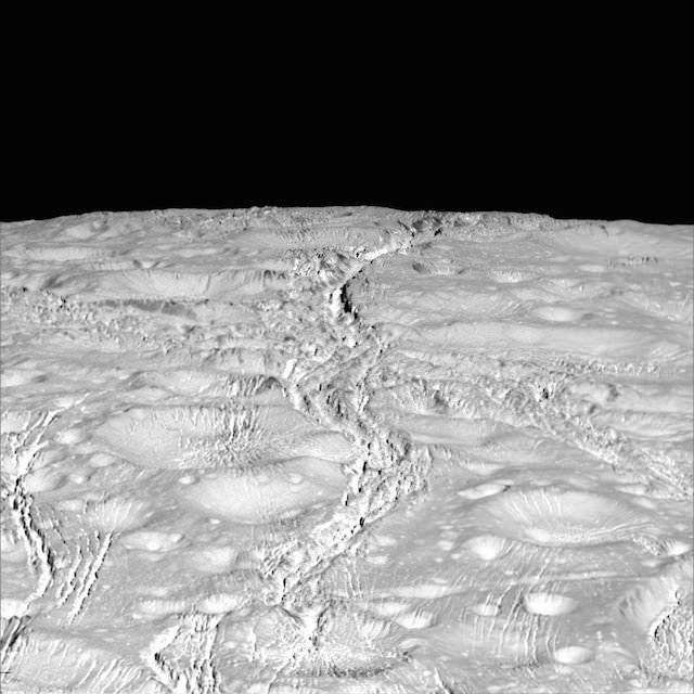 enceladus4