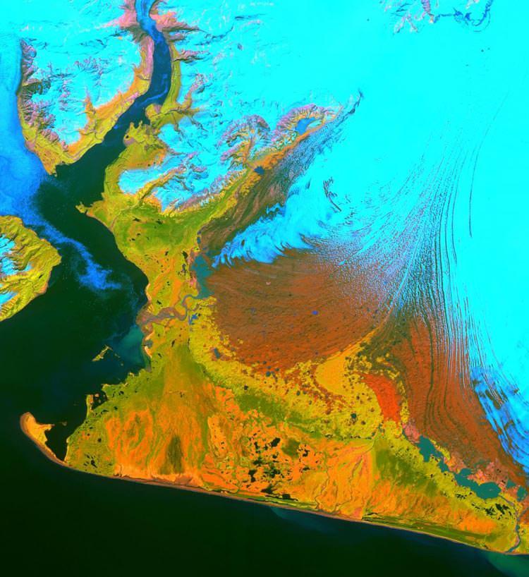 یخچال مالاسپینا