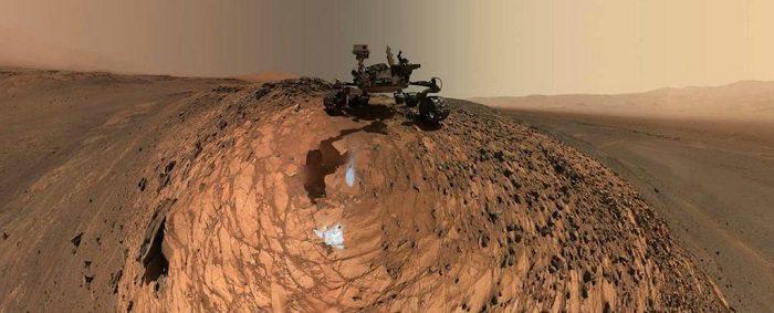 rover web 1024 04868