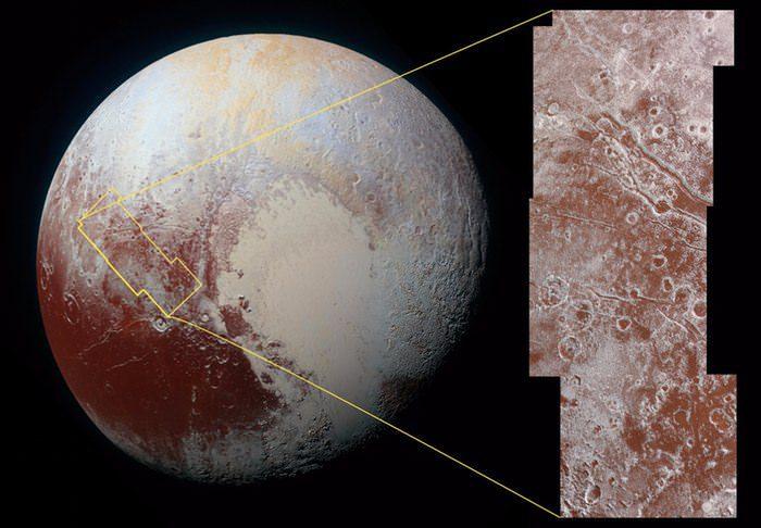 sputnik planum cell structure 3 d7c24