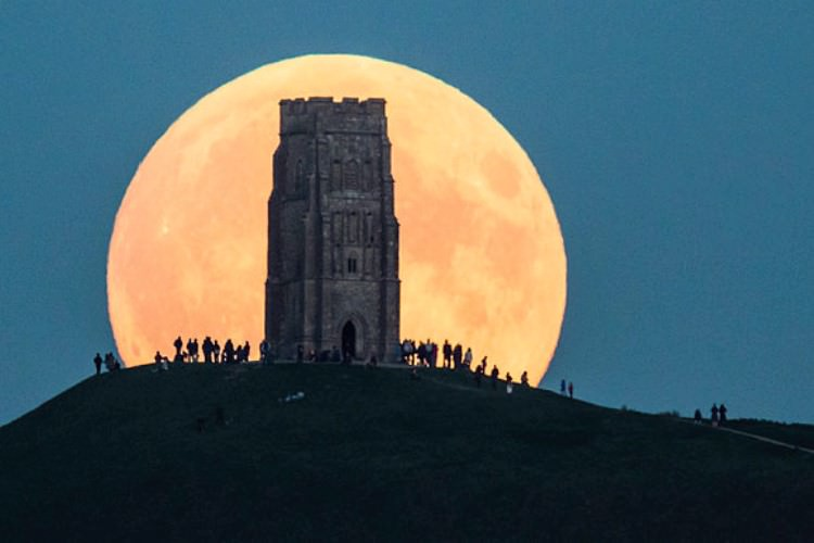 supermoon glaso england 3455317b 1600x1200
