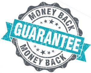 trust signals guarantee e1544797786863 300x242 - مجوزها و افتخارات