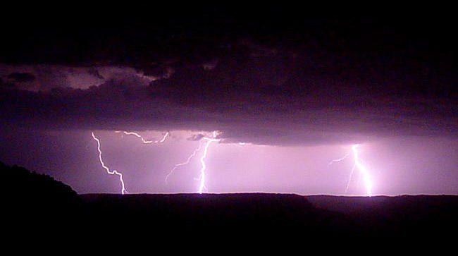 070612 lightning 02