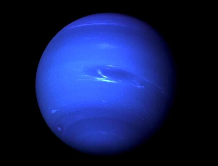 070918 neptune 02