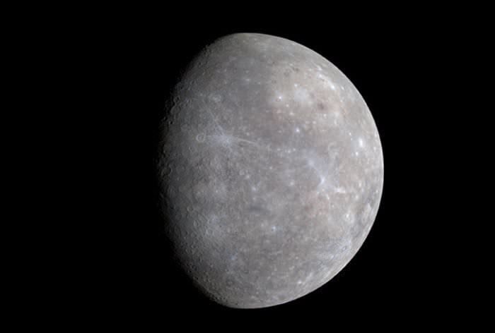 080130-messenger-mercury-02