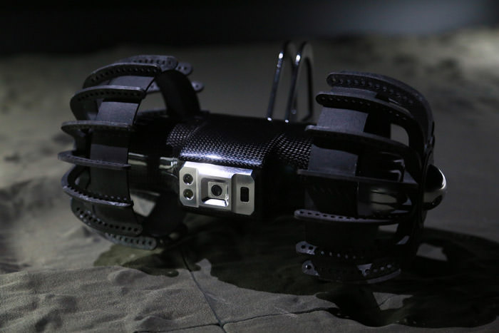 10-2-cfrp concept model 01
