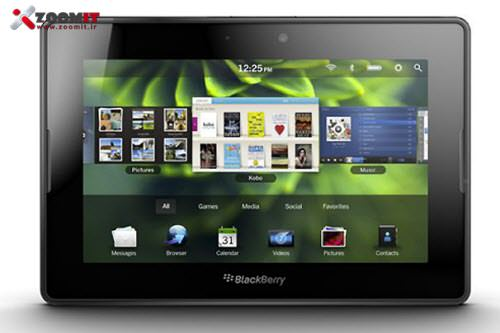 219879-blackberry_playbook_slide.png