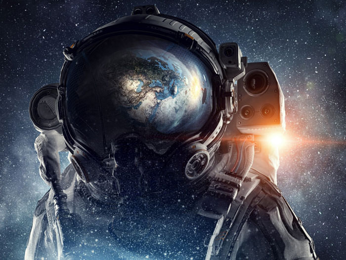 سفر میان ستاره ای / interstellar journey