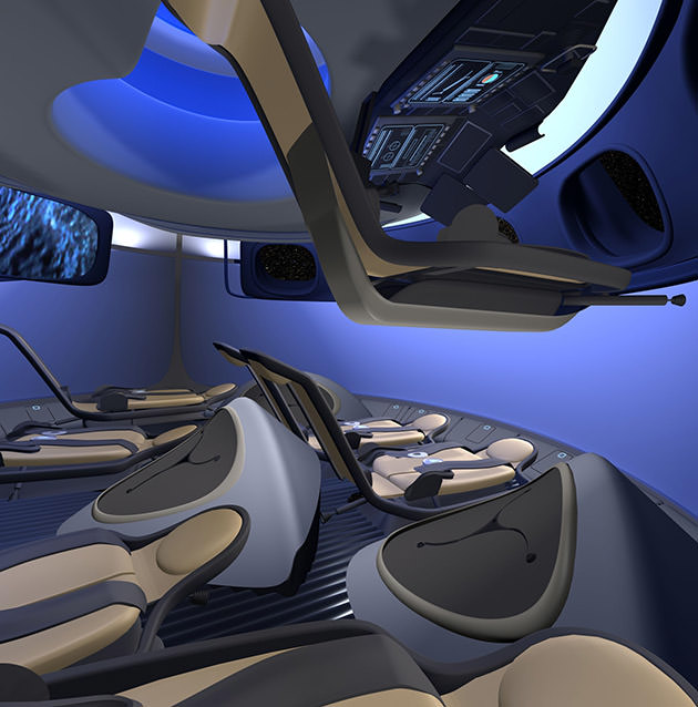 CST100-Commercial-Interior