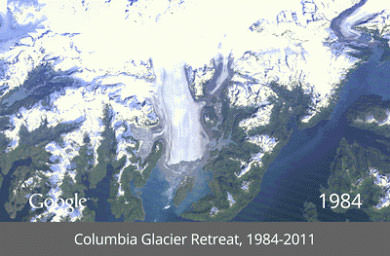 Columbia-Glacier-Retreat-thumb-650x426-120980
