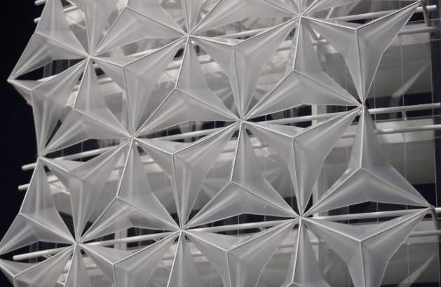 Crystal_structure
