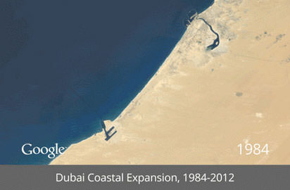 Dubai-Coastal-Expansion-thumb-650x425-120990