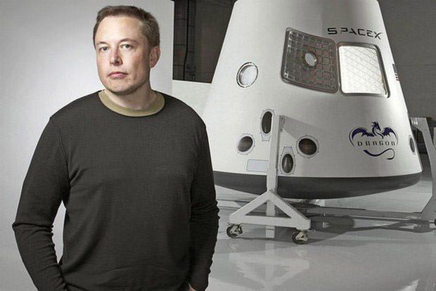 Elon-Musks-Colony-on-Mars-1