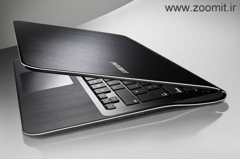 Samsung N Series
