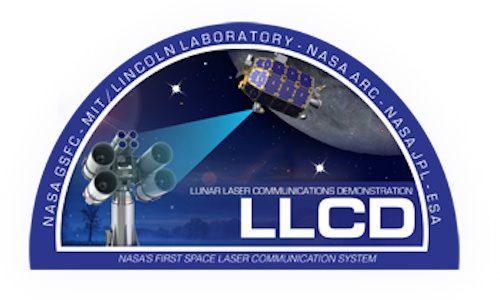 LLCD-LOGO
