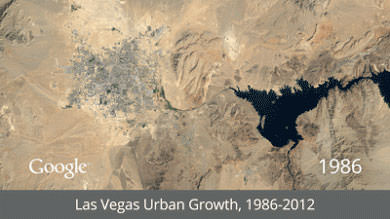 Las-Vegas-Urban-Growth3-thumb-650x365-121079