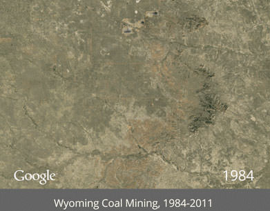 Wyoming-Coal-Mining3-thumb-650x508-121081