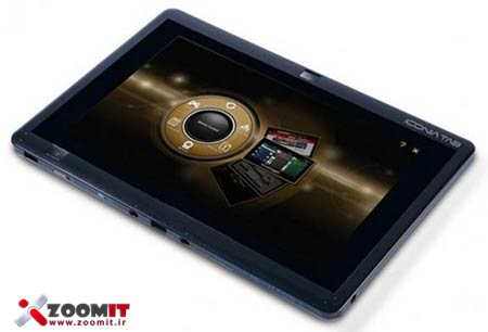 acer-iconia-w500-gheimat