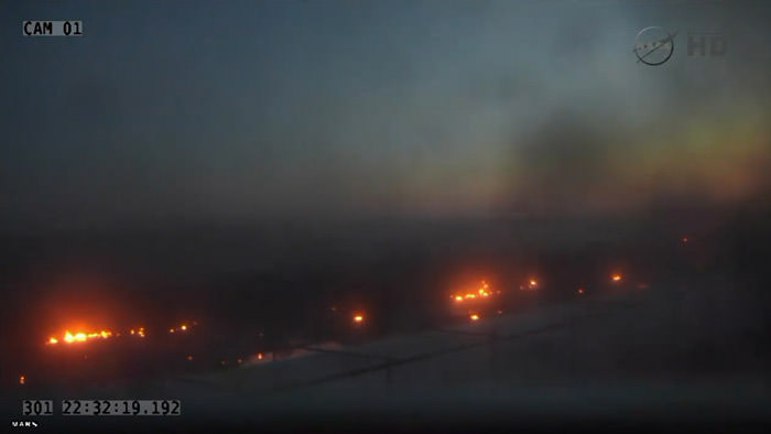antares-rocket-launch-explosion-fire-4