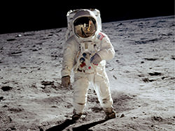 armstrong-death-on-moon