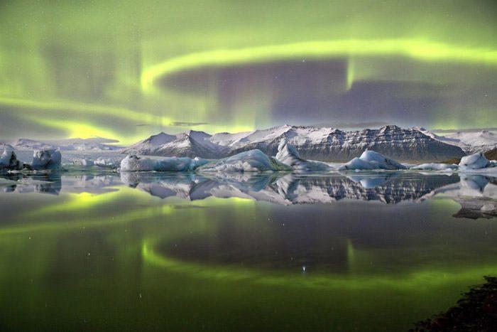 aurora-glacier-woodend