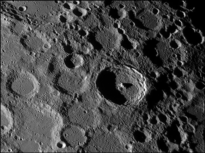 best-craters-tarsoudis
