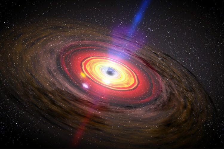 blackhole2 1