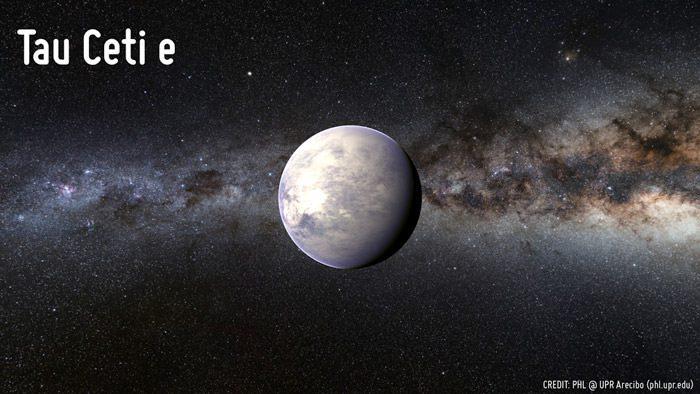 exoplanet-tau-ceti-e-phl