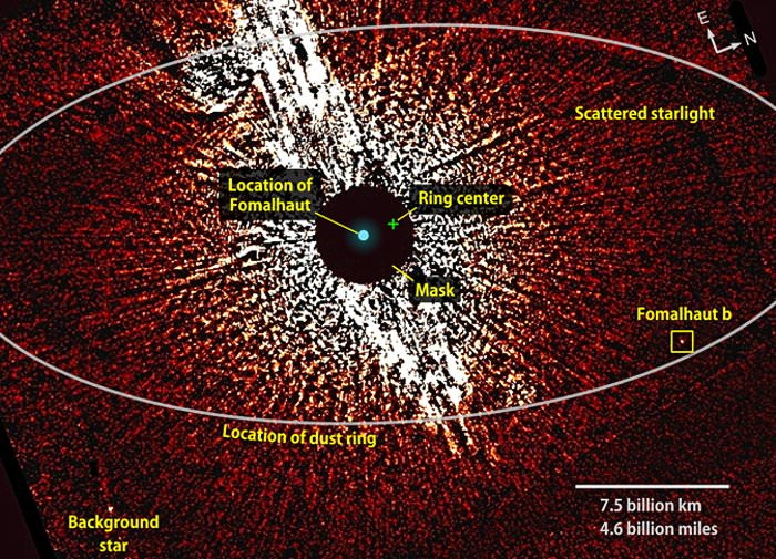 fomalhaut-alien-planet-hubble