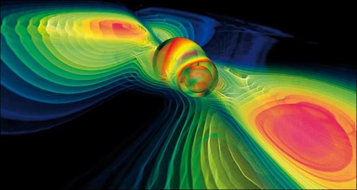 gravity-waves