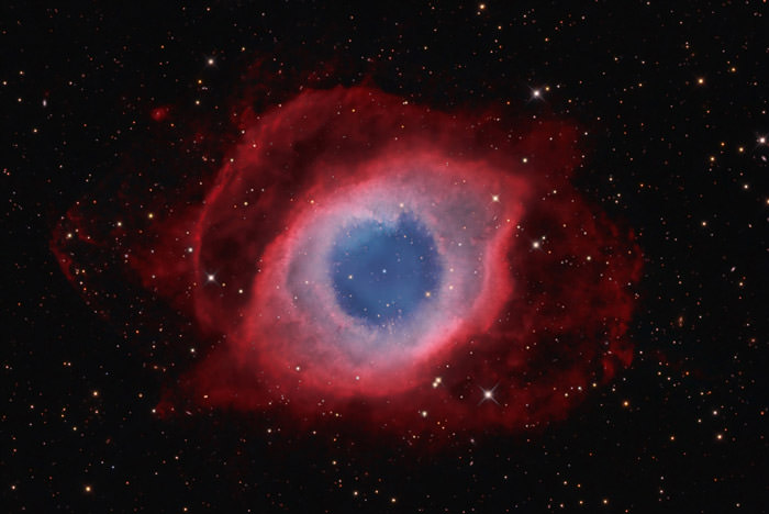 helix-nebula-fitz-henry
