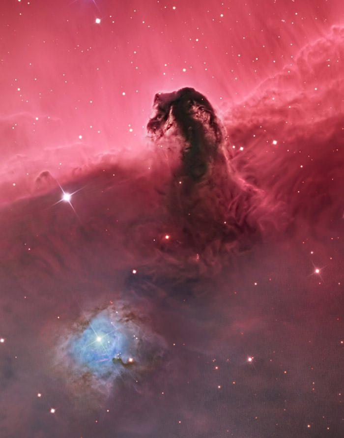 horsehead-nebula-snyder