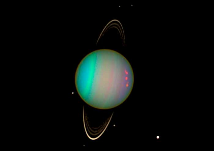 ig295 planets Uranus 02