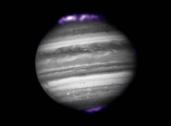 jupiter-northern-lights