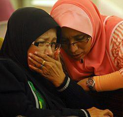 malaysia-plane-family